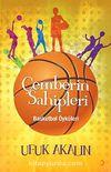 Çemberin Sahipleri & Basketbol Öyküleri