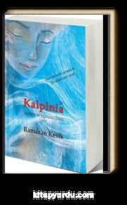 Kalpinia & Sevdanın ve Yağmurun Ülkesi