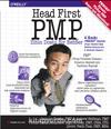 Head First PMP Türkçe (Proje Yönetimi)