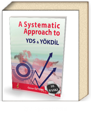 A Systematic Approach to YDS-YÖKDİL