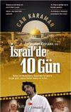 Dr.Ömer Çelakıl ile İsrail'de 10 Gün