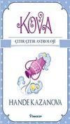 Kova / Çıtır Çıtır Astroloji