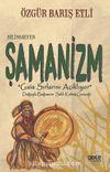 Bilinmeyen Şamanizm & Gaia Sırlarını Açıklıyor