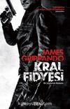 Kral Fidyesi