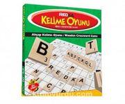 Kelime Oyunu (5310)