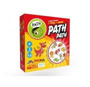 Path Path Dobble Oyunu (5312)