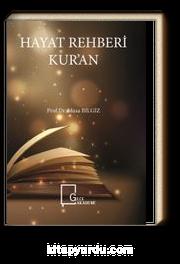 Hayat Rehberi Kur'an