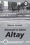 Alsancak'ın Sakini Altay