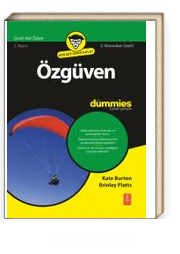 Özgüven for Dummies
