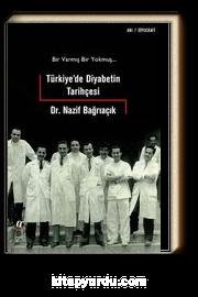 Türkiye'de Diyabetin Tarihçesi