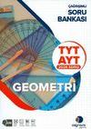 TYT-AYT Geometri Çağrışımlı Soru Bankası