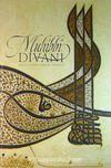 Muhibbi Divanı & Bölge Yazma Eserler Nüshası