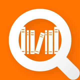 Kütüphanem: Dijital Kataloğum