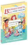 13 Numaralı Sınıf'ın Şansız Piyango Talihlileri