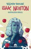 Bilimin Devleri / Isaac Newton