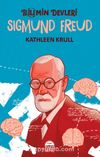 Bilimin Devleri / Sigmund Freud