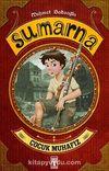 Sumarna / Çocuk Muhafız