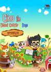Cino ile Dikkat Geliştir & Boya - Hayvanlar