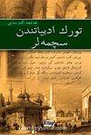 Türk Edebiyatından Seçmeler (Osmanlıca)