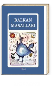 Balkan Masalları