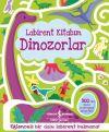 Labirent Kitabım / Dinozorlar