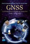 GPS/GNSS Uydularla Konum Belirleme Sistemleri - Teori ve Uygulama