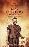 Kral Oidipus (Nostalgic)