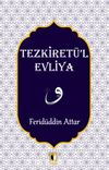 Tezkiretü'l Evliya