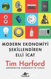 Modern Ekonomiyi Şekillendiren Elli İcat