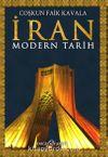 İran & Modern Tarih