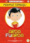 Arda Fuarda