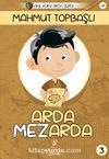 Arda Mezarda