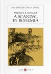Sherlock Holmes / A Scandal in Bohemia