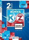 2018 YKS 2. Oturum Kimya Soru Bankası