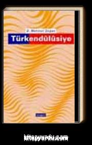 Türkendülüsiye 'Hilal Operasyonu'