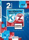 YKS 2.Oturum Matematik-Geometri Soru Bankası