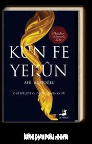 Kun Fe Yekun