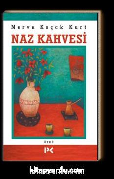 Naz Kahvesi