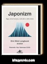 Japonizm (Ciltli)
