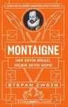 Montaigne : Her Şeyin Birazı, Hiçbir Şeyin Hepsi