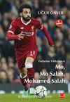 Mo Mo Salah, Mohamed Salah Futbolun Yıldızları 6