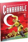 Mehmetçiğin Kanının Bayraklaştığı Yer Çanakkale 4 / Yetiş Ya Muhammed