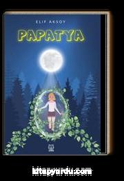 Papatya