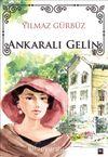 Ankaralı Gelin