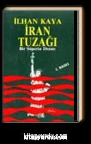 İran Tuzağı