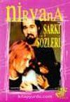 Nirvana Şarkı Sözleri