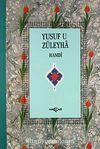Yusuf u Züleyha (3.hm)