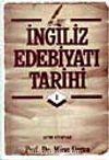 İngiliz Edebiyatı-1