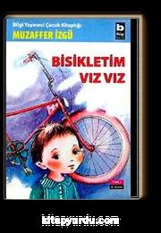 Bisikletim Vız Vız