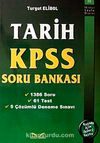 Tarih KPSS Soru Bankası